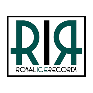 Royal-Ice-Records-square