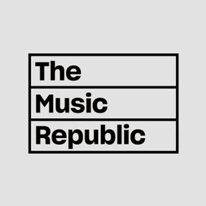 The-Music-Republic-2