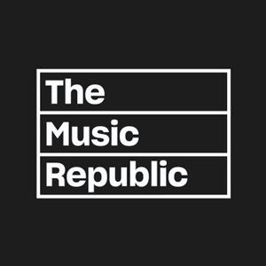 The-Music-Republic-square